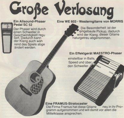 Aktuelle-Musiker-ZeitungNovember1980_15A