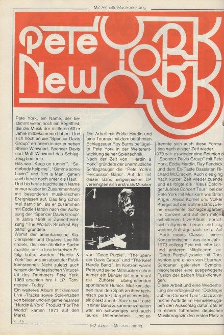 Aktuelle-Musiker-ZeitungNovember1980_16A