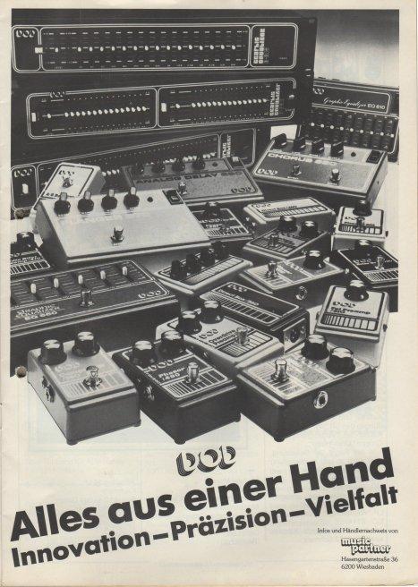 Aktuelle-Musiker-ZeitungNovember1980_23A
