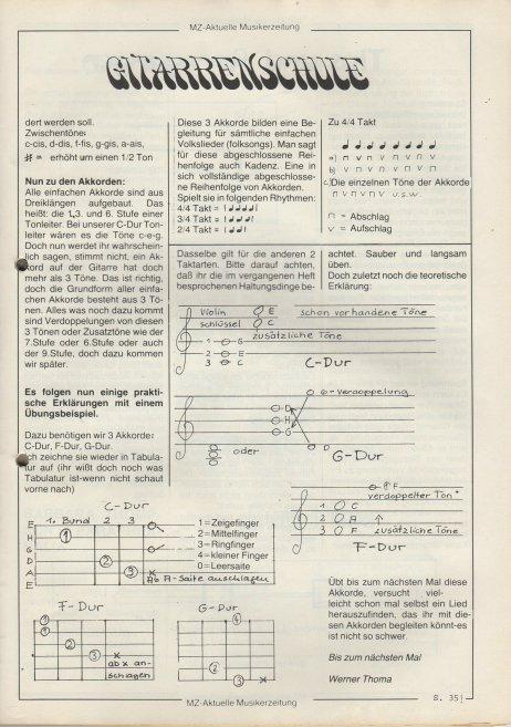 Aktuelle-Musiker-ZeitungNovember1980_35A