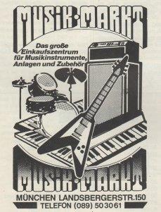 Aktuelle-Musiker-ZeitungNovember1980_38A