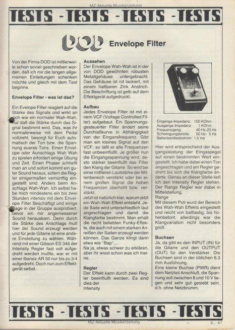 Aktuelle-Musiker-ZeitungNovember1980_47A