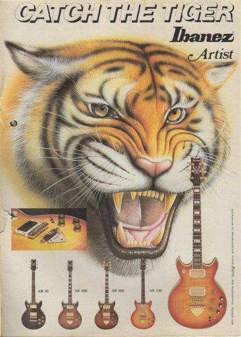 Aktuelle-Musiker-ZeitungNovember1980_59A