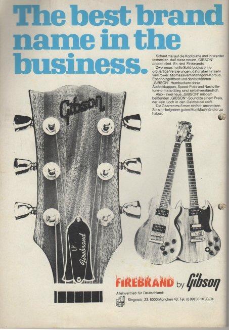 Aktuelle-Musiker-ZeitungNovember1980_60A