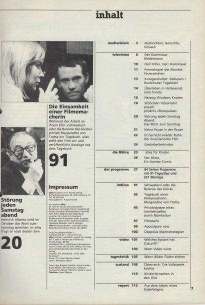 allesOktober1979_07A