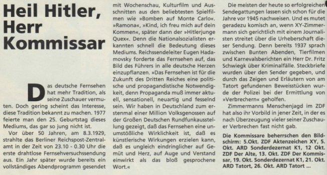 allesOktober1979_10A