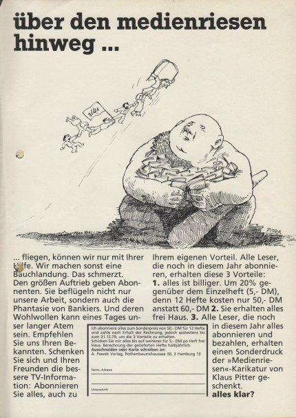 allesOktober1979_112A