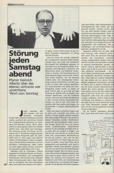 allesOktober1979_20A