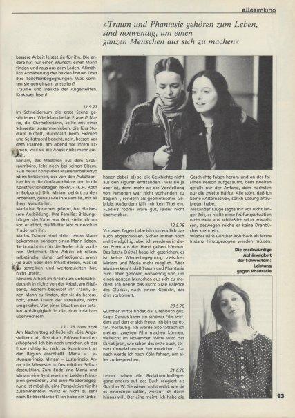 allesOktober1979_90A
