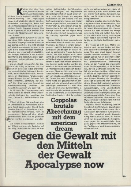 allesOktober1979_96A