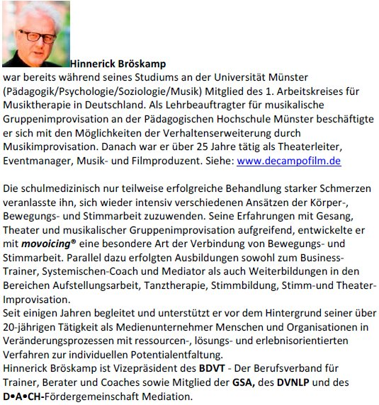 BiographieBröskamp