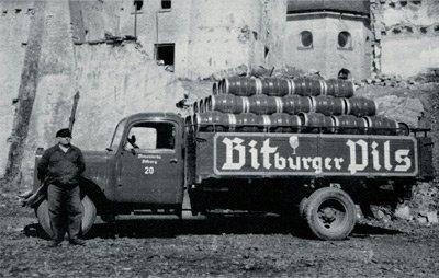 Bitburger02