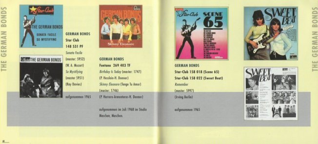 Booklet23A
