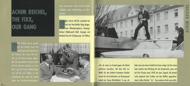 Booklet24A