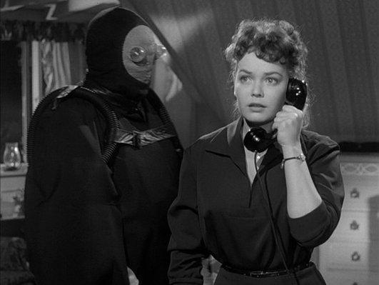 Filmbild (1959)