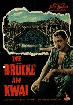 IllustrierteFilm-Bühne1