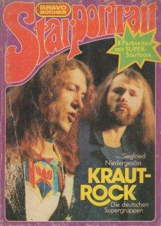 Kraut-Rock01A