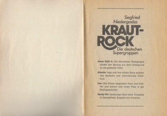Kraut-Rock02A