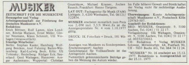 MusikerNovember1977_02A