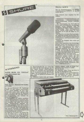 MusikerNovember1977_11A