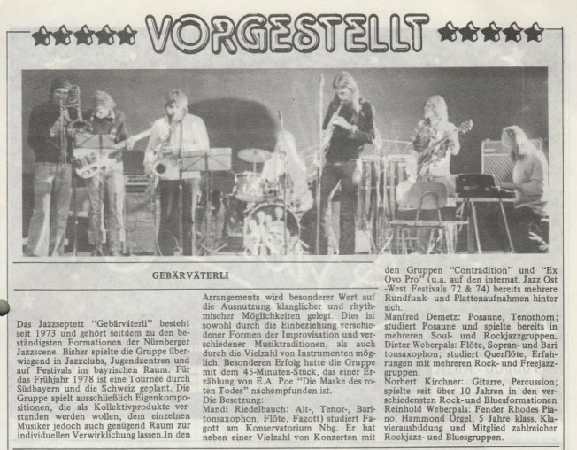 MusikerNovember1977_13A