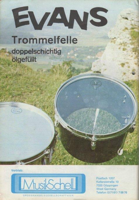 MusikerNovember1977_32A