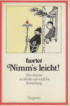 NimmsLeicht_01A