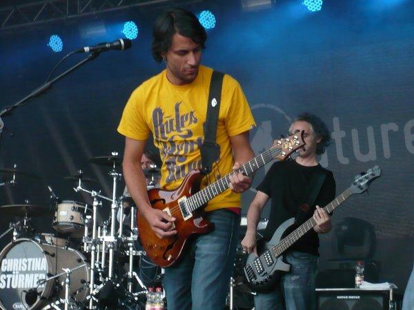 Oliver Varga