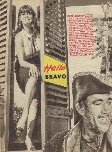 BravoJuni1965A_08A