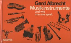 Musikinstrumente01A