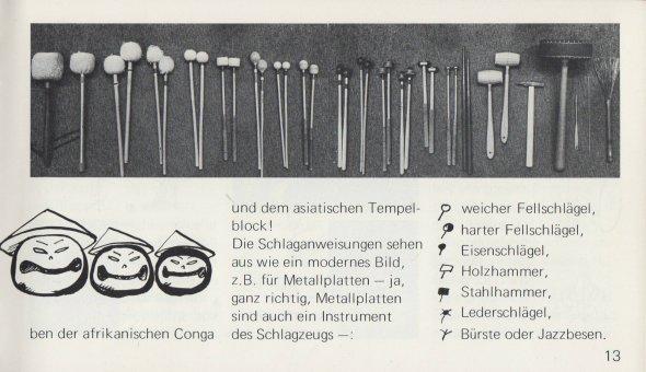 Musikinstrumente15A