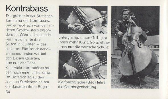 Musikinstrumente56A