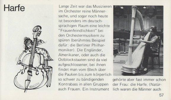 Musikinstrumente59A