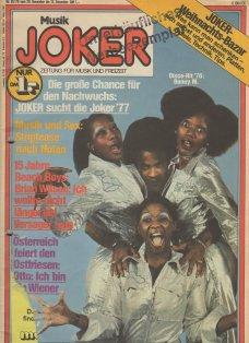 MusikJokerNovember1976_01A