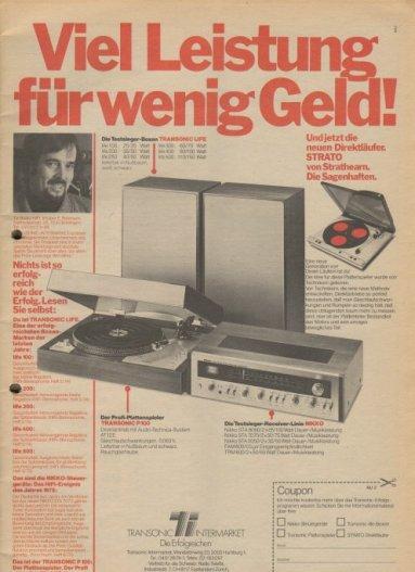 MusikJokerNovember1976_11A