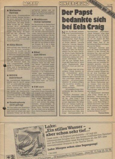 MusikJokerNovember1976_17A