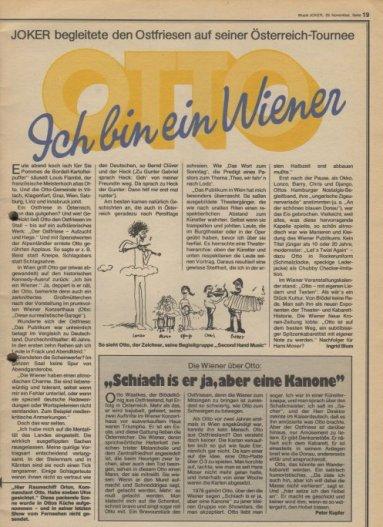 MusikJokerNovember1976_19A
