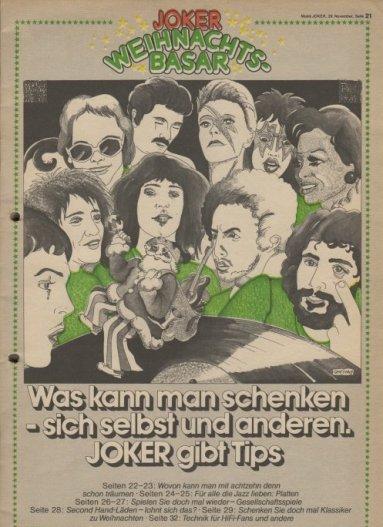MusikJokerNovember1976_21A