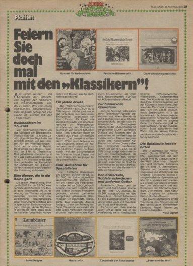 MusikJokerNovember1976_29A