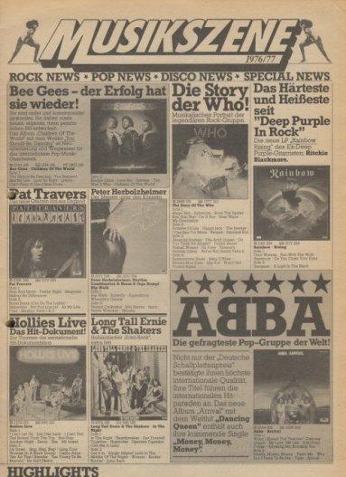MusikJokerNovember1976_31A