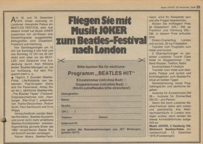 MusikJokerNovember1976_33A