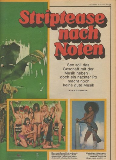 MusikJokerNovember1976_35A