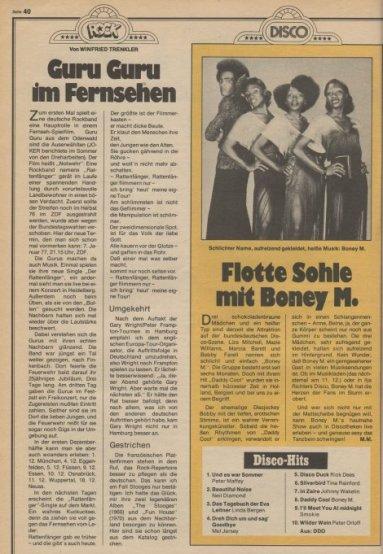 MusikJokerNovember1976_40A