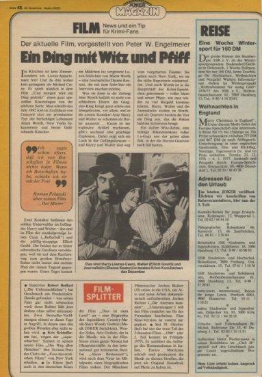 MusikJokerNovember1976_48A