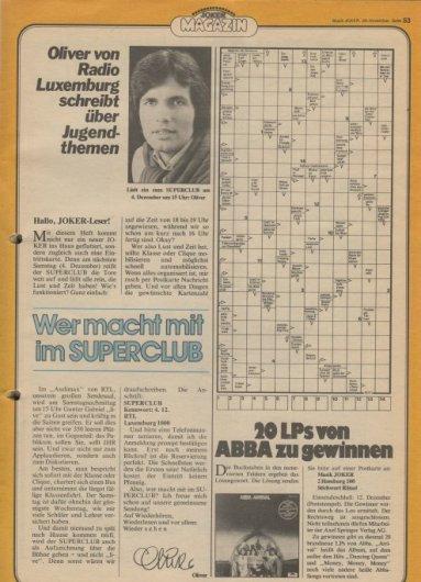 MusikJokerNovember1976_53A