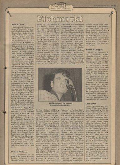 MusikJokerNovember1976_55A