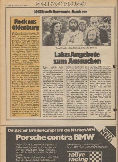MusikJokerNovember1976_64A