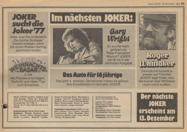 MusikJokerNovember1976_65A