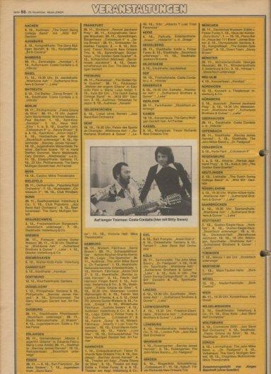 MusikJokerNovember1976_66A