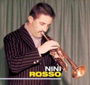 NiniRosso04